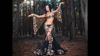 BALADI Hassan  | Leila Farid  | BELLY DANCE MUSIC