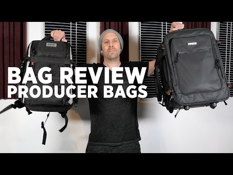 Xxx Mp4 Roundup Revew Bags For Mobile Producers 3gp Sex