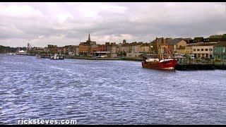 Waterford, Ireland: The Oldest City in Ireland - Rick Steves