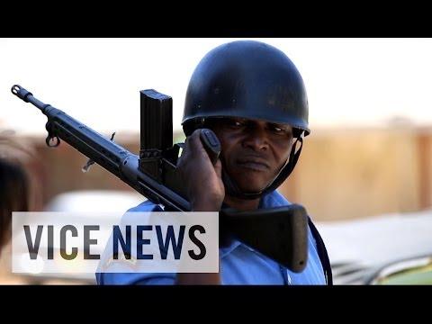 Xxx Mp4 Al Shabaab And The Rise Of Jihad In Kenya 3gp Sex