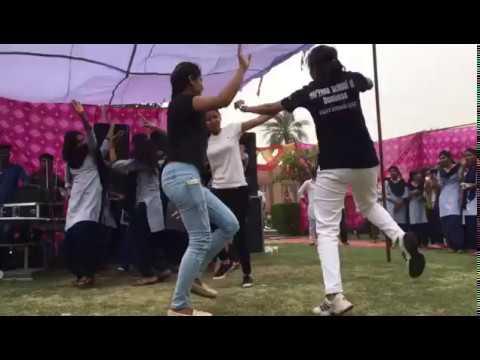 Xxx Mp4 Xxx Callage Girls Dance On Haryanvi Song 3gp Sex