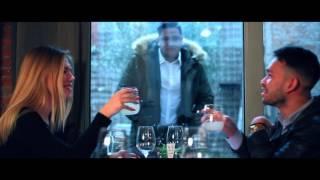 Cheb Amir - Sadma (Music Video Teaser) | (الشاب أمير - صدمة (برومو