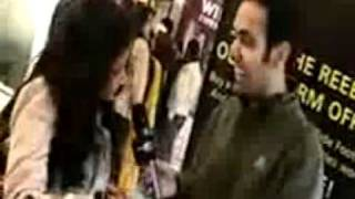 Girls Abusing Survey by MTV India , very Funny (18+).3gp
