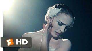 Black Swan (2010) - Nightmarish Dance Scene (1/5) | Movieclips