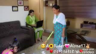 video like and shear(12)