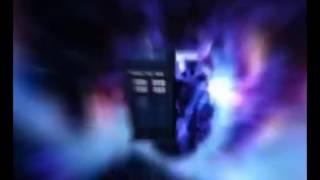 Doctor Who  Saison 1 épisode 1 partie 1 VF