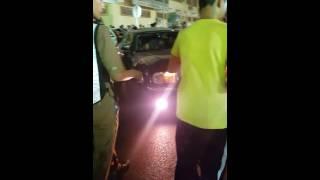 14th August celebration in khobar,ksa Part 1 2016