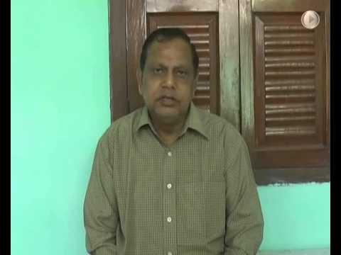 Xxx Mp4 Pabitra Ranjan Dasmunshi AITMC Raiganj West Bengal 3gp Sex