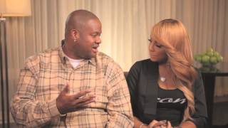 Tamar & Vince: Whose Love is Stronger - Deleted Scene