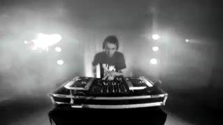 DJ Henrique Vieira - O melhor da Música Eletrônica Gospel
