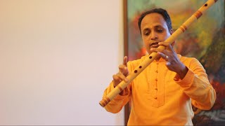 Online Bansuri / Flute Lesson - Beginner's Queries - Session 4