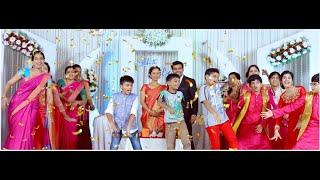 A New Generation Kerala Christian Wedding Alex+Alna+by Nayana