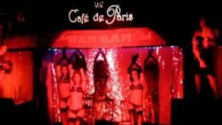 cabaret rouge lady marmalade.MOV
