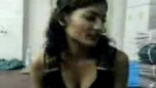 pakistani sexy girl funny.3gp
