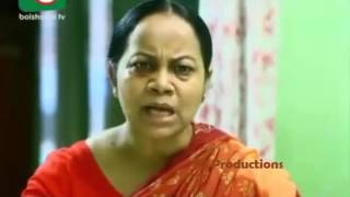 Sikhha Sofor Bangla Funny Natok 2016 ft Mosharraf Karim, Aparna Ghosh