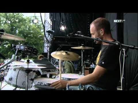 Download Daniel Powter   Bad Day in live