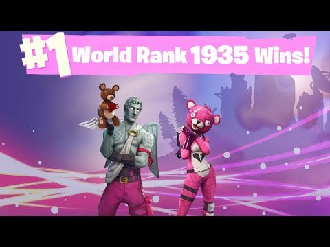 Xxx Mp4 1 World Ranked 1 935 Solo Wins Road To 2 000 Wins 3gp Sex