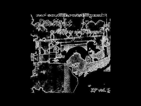 04. Und ich lauf (Beat Violincrime) - Wieder so ein Rapper ... vol. I