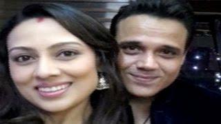 Yash Tonk And Gauri Yadav On Cloud Nine | #TellyTopUp