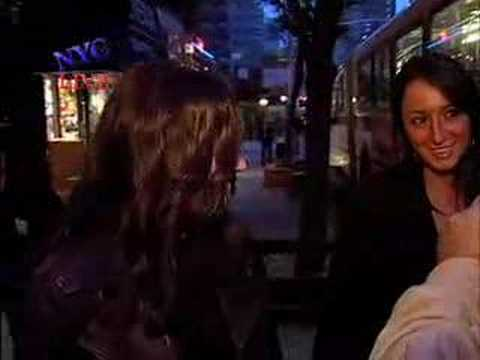 Lesbian Rape while Drunk !! Watch this Best Video !!