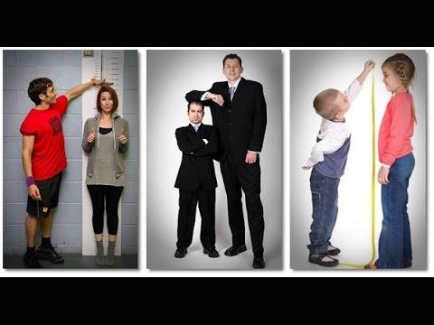 18 साल के बाद भी आप बढ़ा सकते हैं खुद की लंबाई