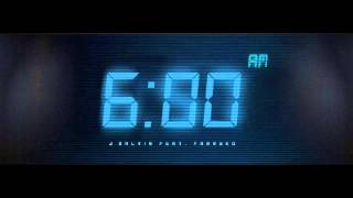 6 am   J Balvin Ft Farruko Reggaeton 2013