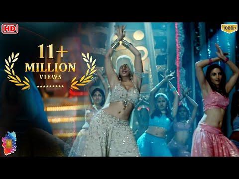 2017 New Item Song | Piya Pardesia Re | Bollywood Full HD Songs | Hindi Movies Songs |