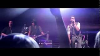 Alex Jordan -