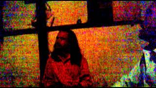 Deho Vando Ajob Kando.... Singer & Liryx : Siraj Uddin