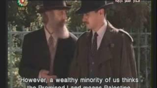 Iranian TV Serial - ایران فیلم مدار صفر درجه تلویزیون سریال