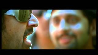 Shiva - The Superhero 2 - 2012 promo