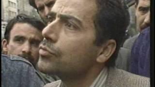 Iranian funny mosahebeh.2