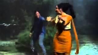 Chhup Gaye Sare Nazare   Rajesh Khanna   Mumtaz   Do Raaste   Bollywood Hit Love Songs   YouTube