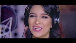 Om El Donya - Alaa Abd El Khalek Ft. (Various Artists) أم الدنيا - علاء عبد الخالق