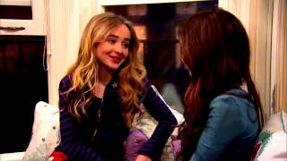 Girl Meets World - Commercial - Disney Channel