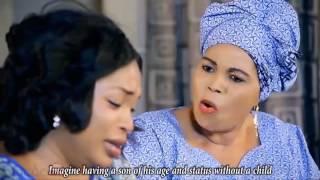 Irawo Osan - Yoruba Movie Drama [PREMIUM]