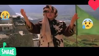 Sridevi super song || Rab Ko Yaad Karoon song || whatsapp status || sridevi