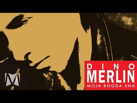 Xxx Mp4 Dino Merlin Mostarska Official Audio 1993 3gp Sex