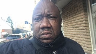 MPBTV FLASH INFOS-RDC-Répression sanglante Un mort de trop -Kabila tue encore