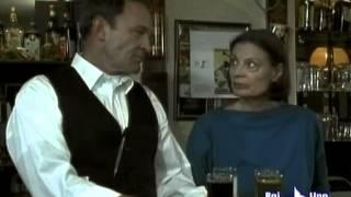 L'ispettore Derrick - Colloquio con un omicida (Die Ungerührtheit der Mörder) - 252/95