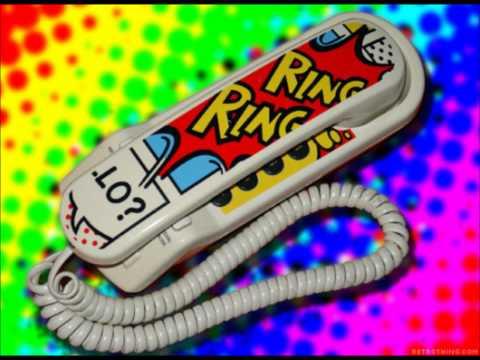 Xxx Mp4 Funny Ringtone Pick Up The Phone 3gp Sex