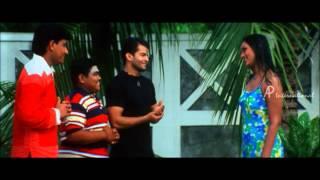 vayasu pasanga - Swimming Pool Comedy