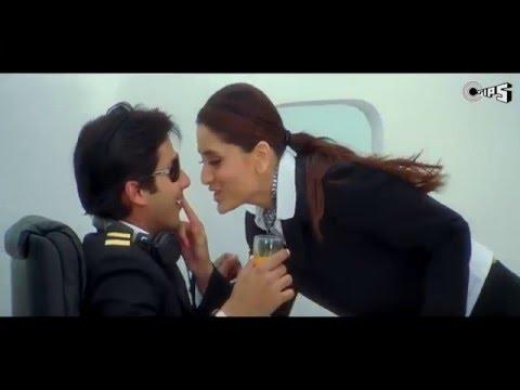 Xxx Mp4 Shahid Kapoor Kareena 24 X 7 I Think Of You Song Video 36 China Town 3gp Sex