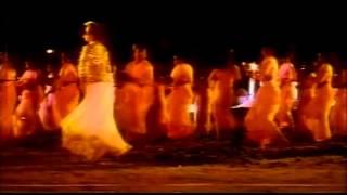 Munnam Seydha - Ramki, Khushboo, Mohini, Napoleon - Vanaja Girija - Tamil Romantic Song