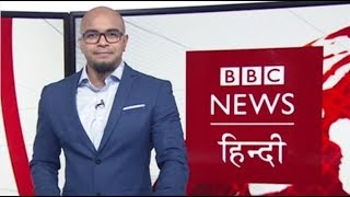 Why Is Vladimir Putin Popular In Russia?: BBC Duniya With Vidit (BBC Hindi)