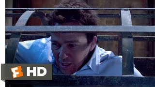 Saw: The Final Chapter (5/9) Movie CLIP - You Are a Liar (2010) HD