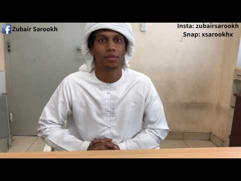 Xxx Mp4 ARAB GOES FOR JOB INTERVIEW 3gp Sex