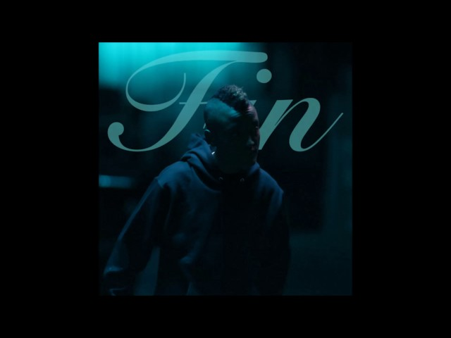 Syd - FIN ( FULL ALBUM )