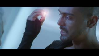 Ra One 2011 Telugu Movie  Arjun Rampal entry scenes