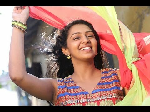 Tamil masala actress Lakshmi menon hot photoshoot